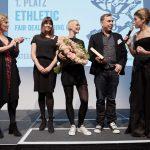 Ethletic gewinnt Fairtrade-Award 2016