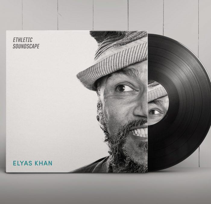 Elyas Khan – Musiker & Magier