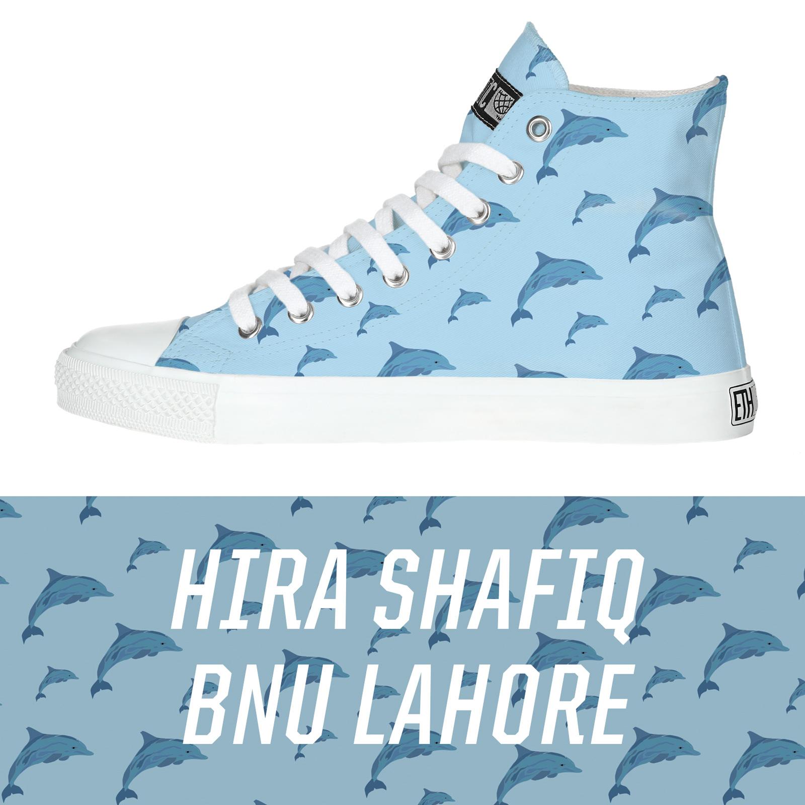 Hira_Shafiq