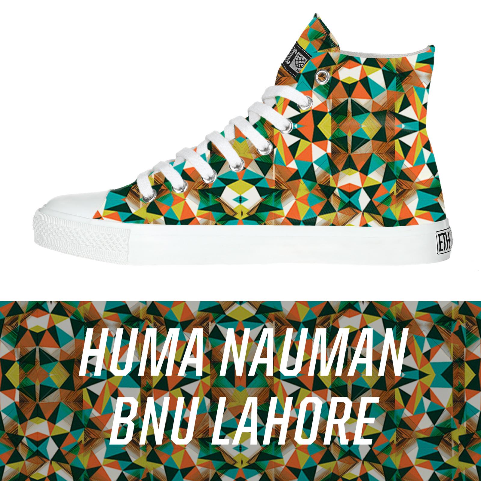 Huma_Nauman