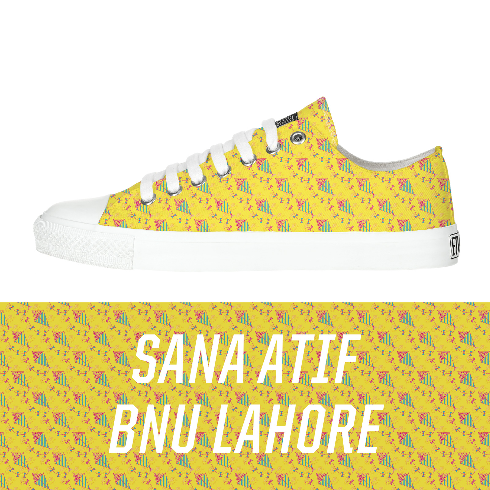 Sana_Atif