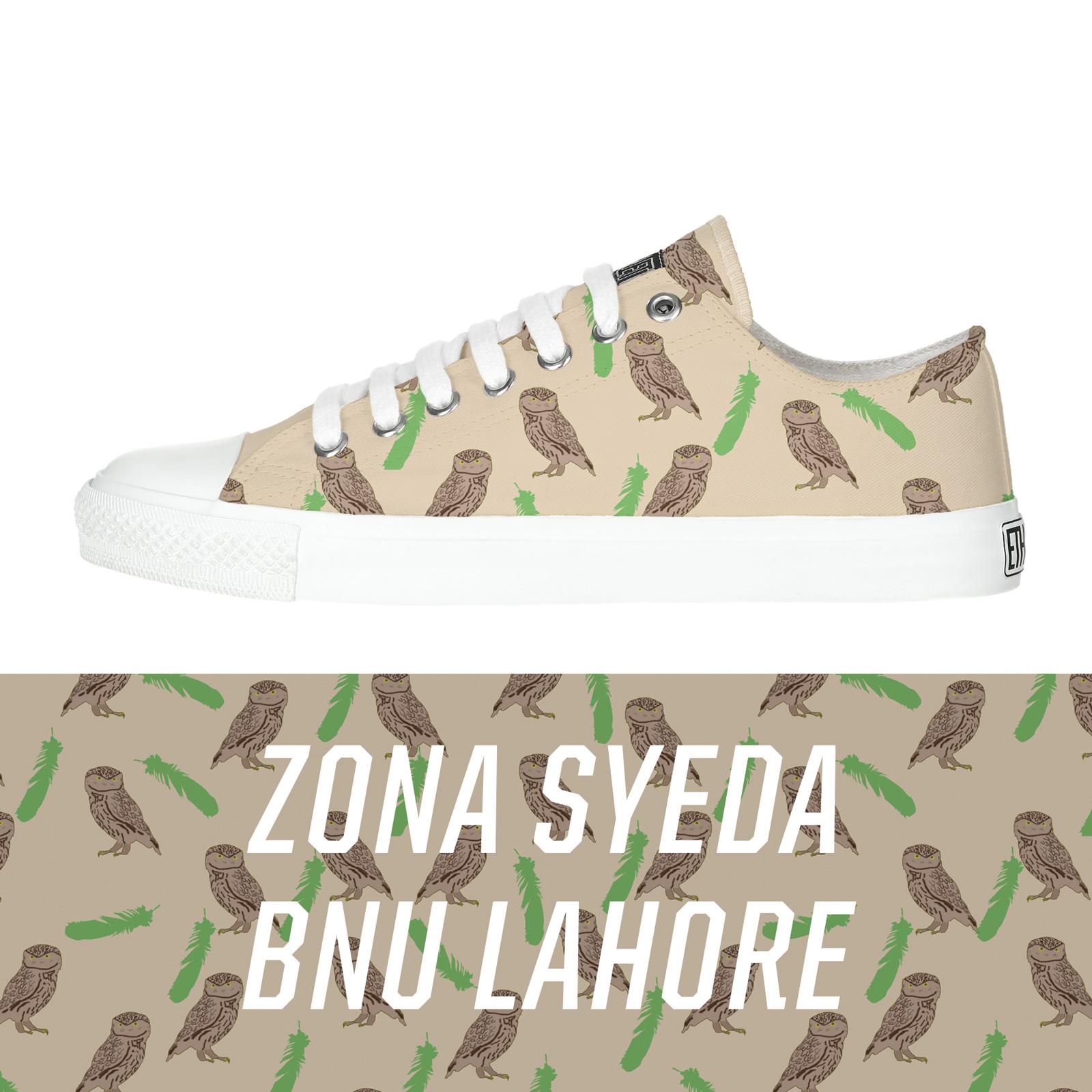 Zona_Syeda
