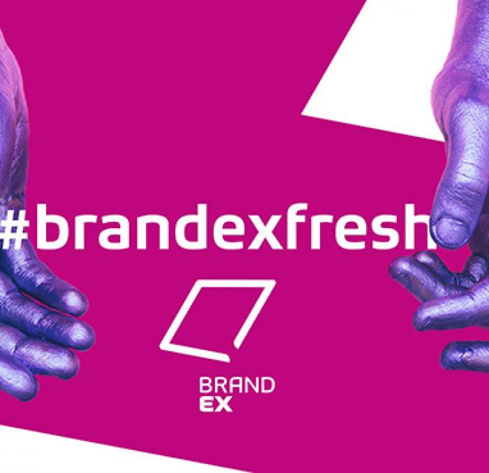 Pfandsystem für Sneaker: Ethletic beim BrandEx-Award