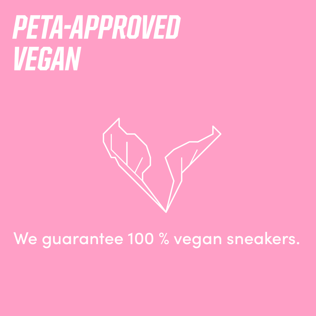 Peta-approved
