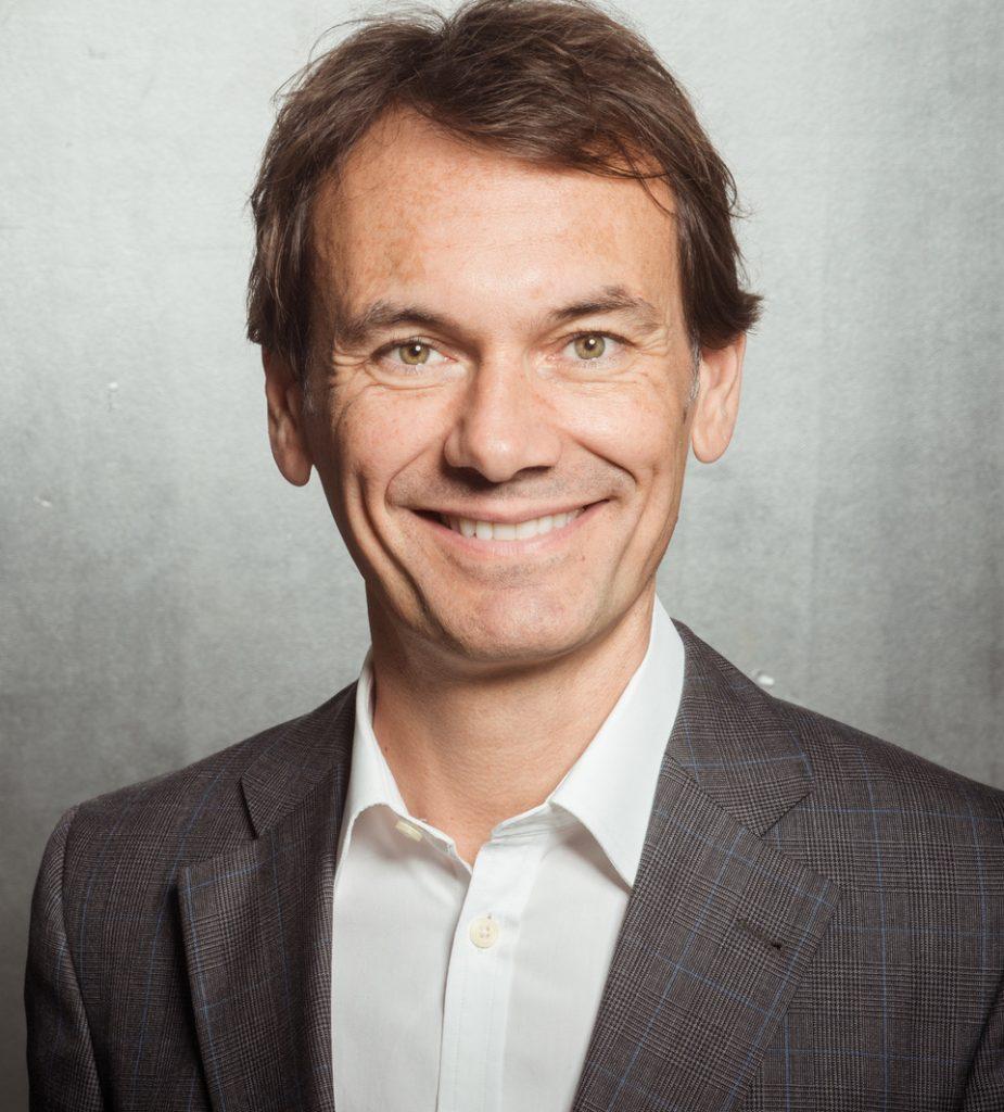 CEO KULA